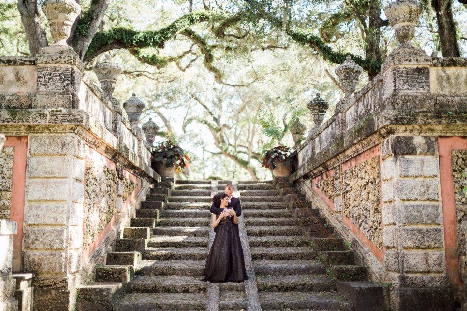 vizcaya-miami-wedding-photographer-florida-luxury-engagement_0352.jpg