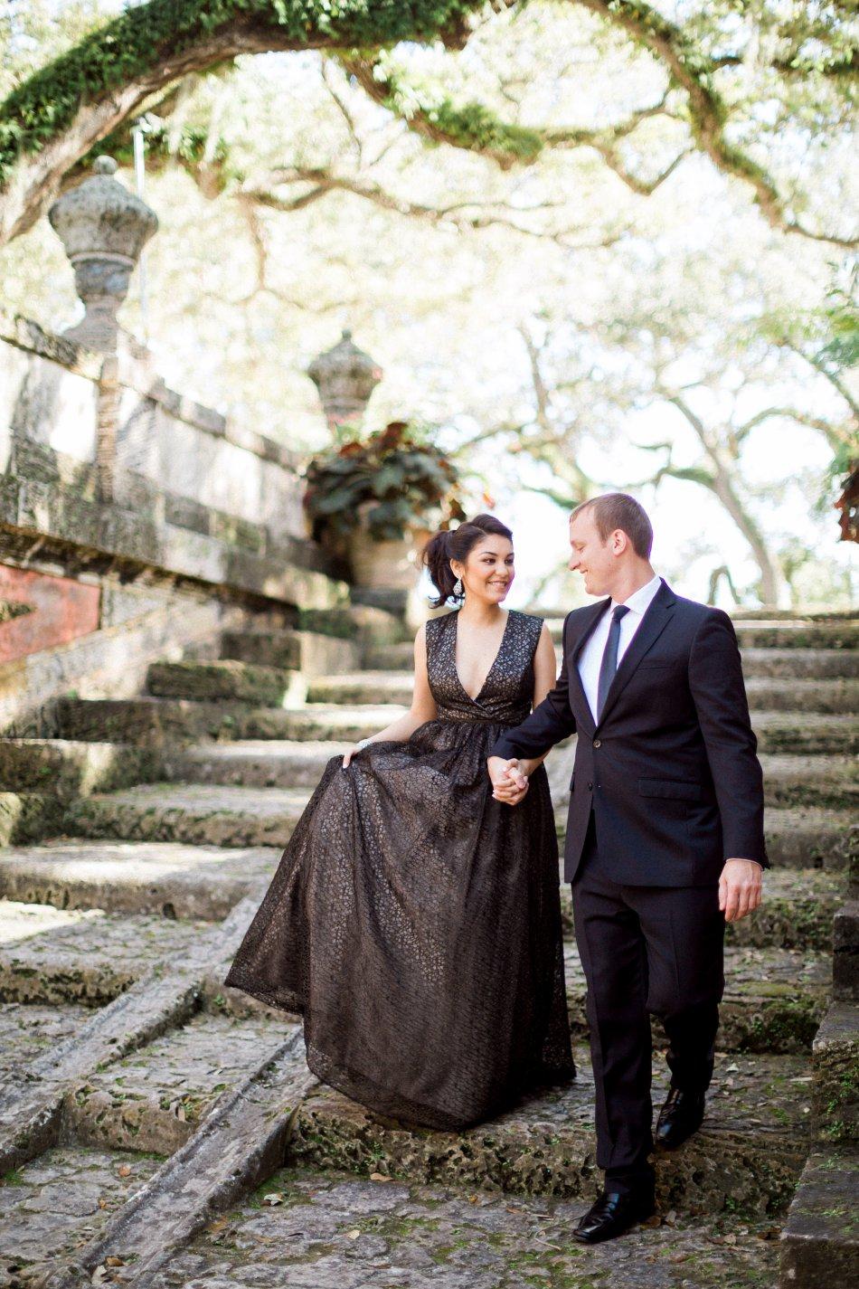 vizcaya-miami-wedding-photographer-florida-luxury-engagement_0354.jpg