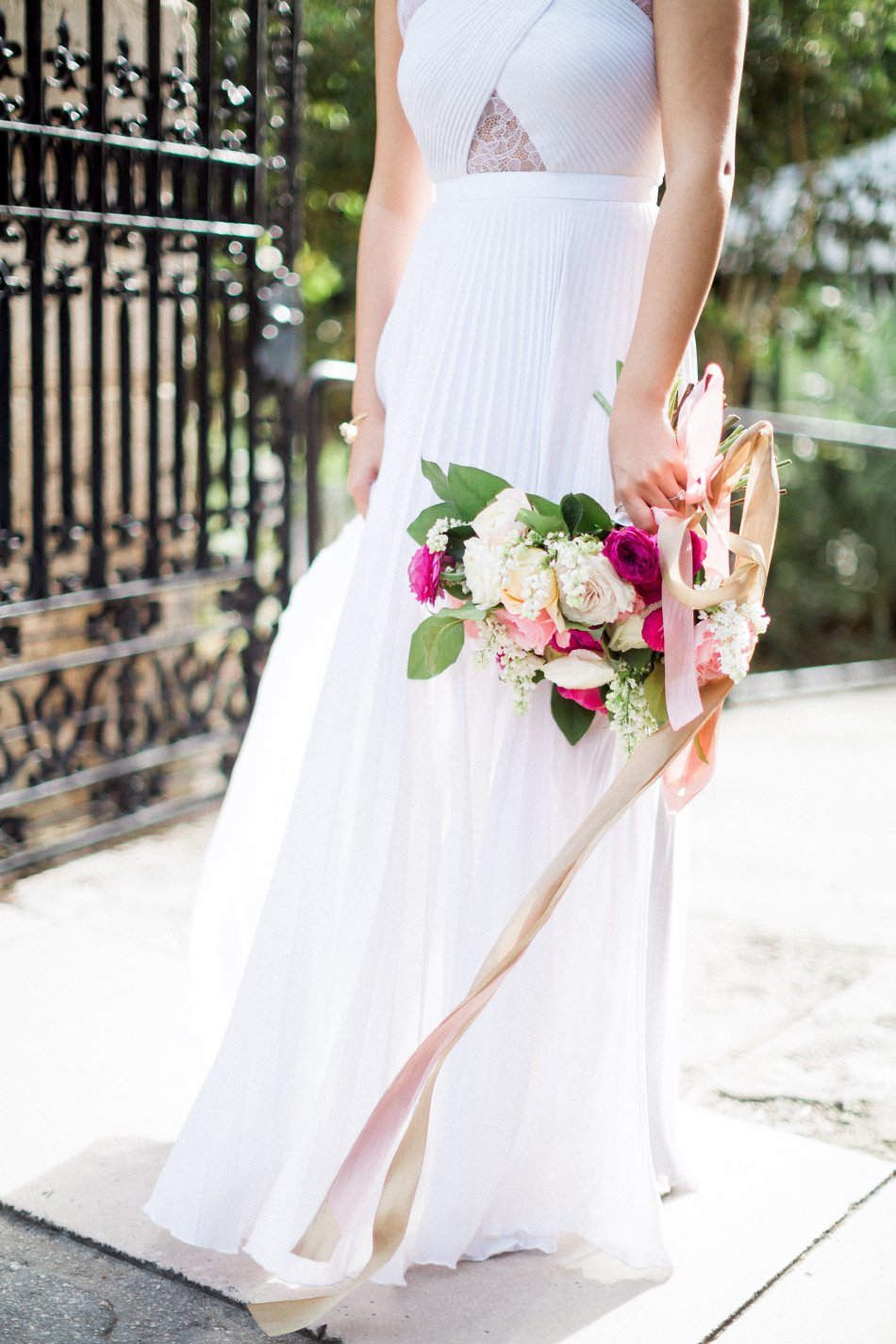 vizcaya-miami-wedding-photographer-florida-luxury-engagement_0359.jpg