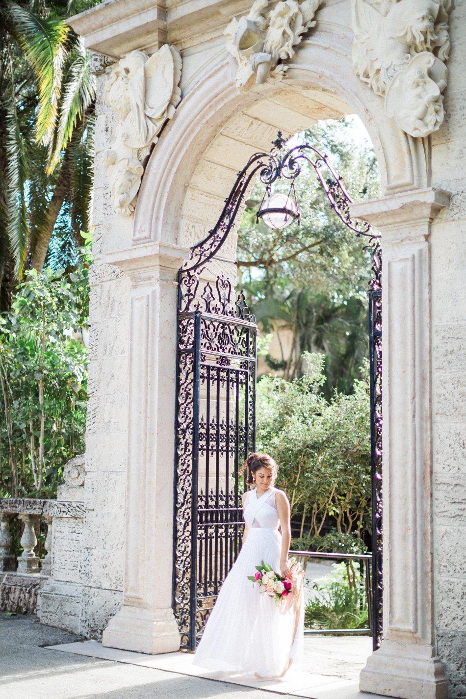 vizcaya-miami-wedding-photographer-florida-luxury-engagement_0358.jpg