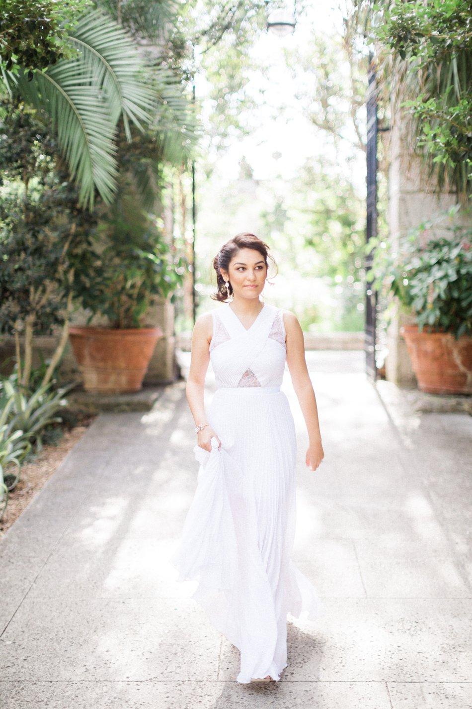 vizcaya-miami-wedding-photographer-florida-luxury-engagement_0361.jpg
