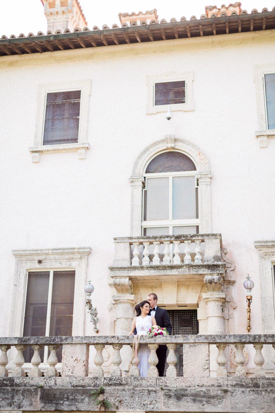 vizcaya-miami-wedding-photographer-florida-luxury-engagement_0362.jpg