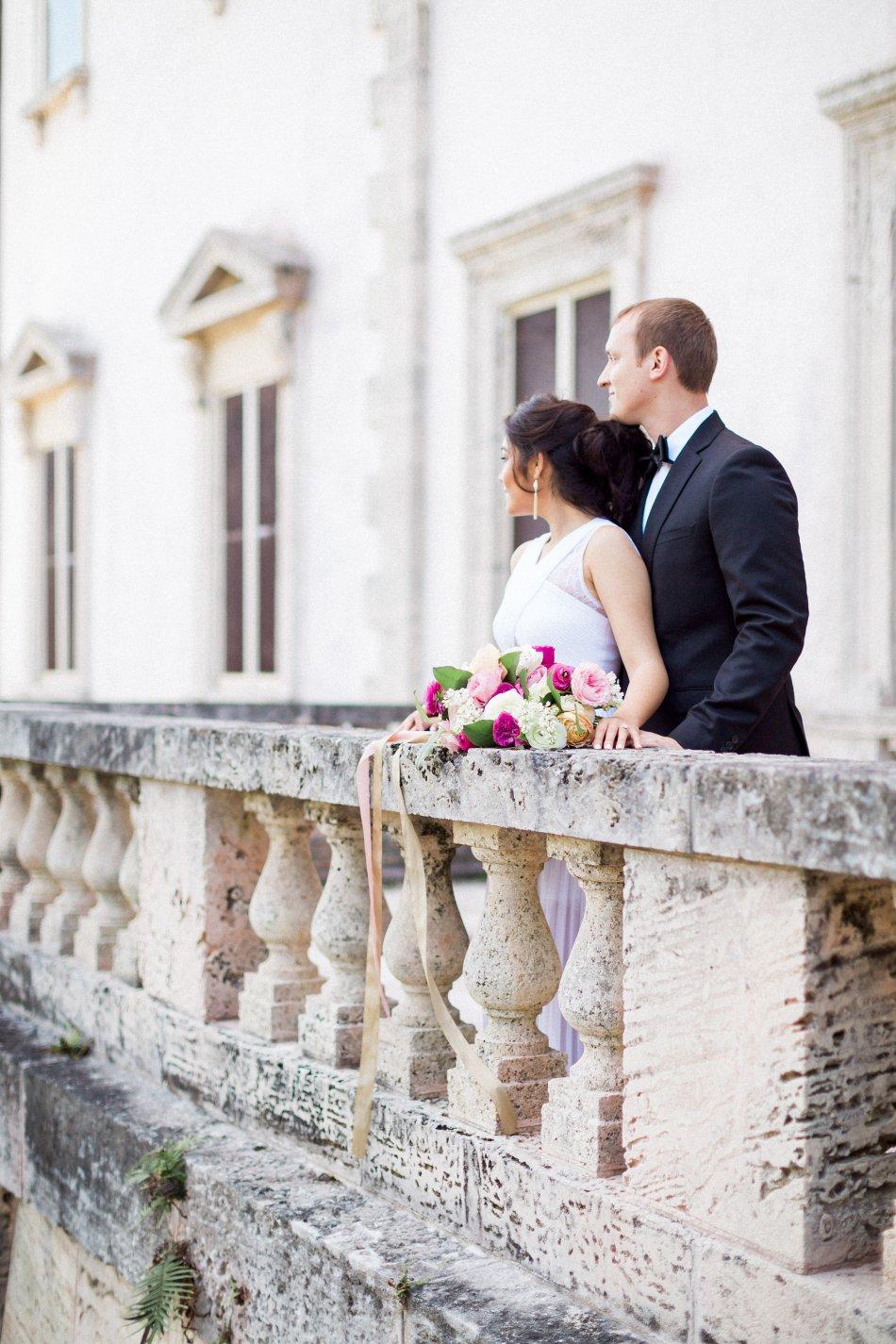 vizcaya-miami-wedding-photographer-florida-luxury-engagement_0363.jpg