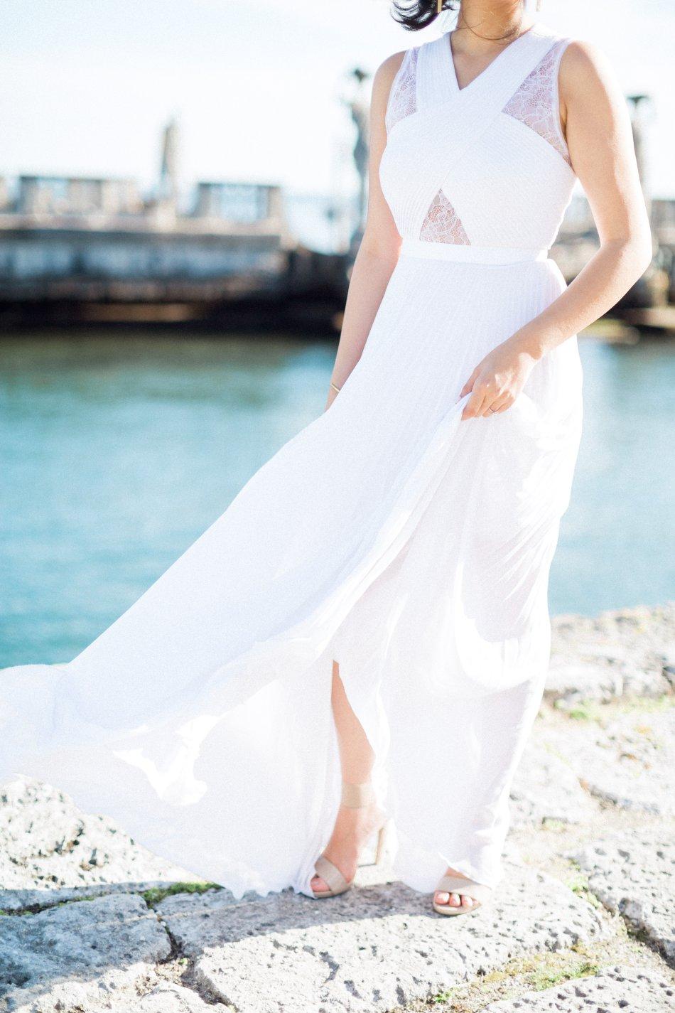 vizcaya-miami-wedding-photographer-florida-luxury-engagement_0366.jpg