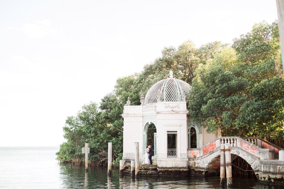 vizcaya-miami-wedding-photographer-florida-luxury-engagement_0368.jpg