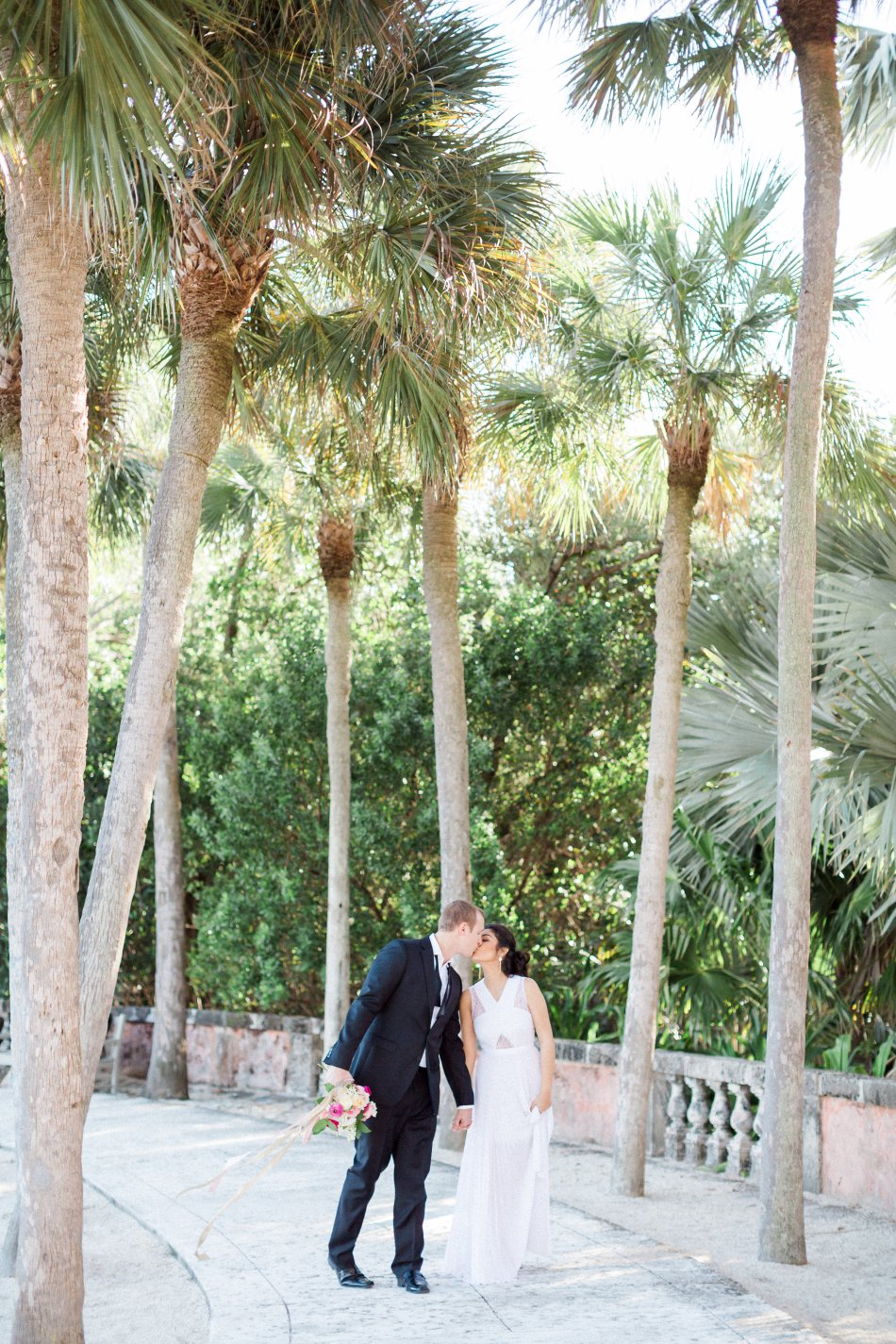 vizcaya-miami-wedding-photographer-florida-luxury-engagement_0369.jpg