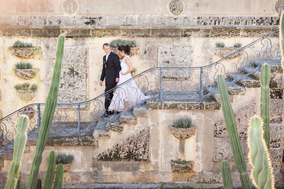 vizcaya-miami-wedding-photographer-florida-luxury-engagement_0371.jpg