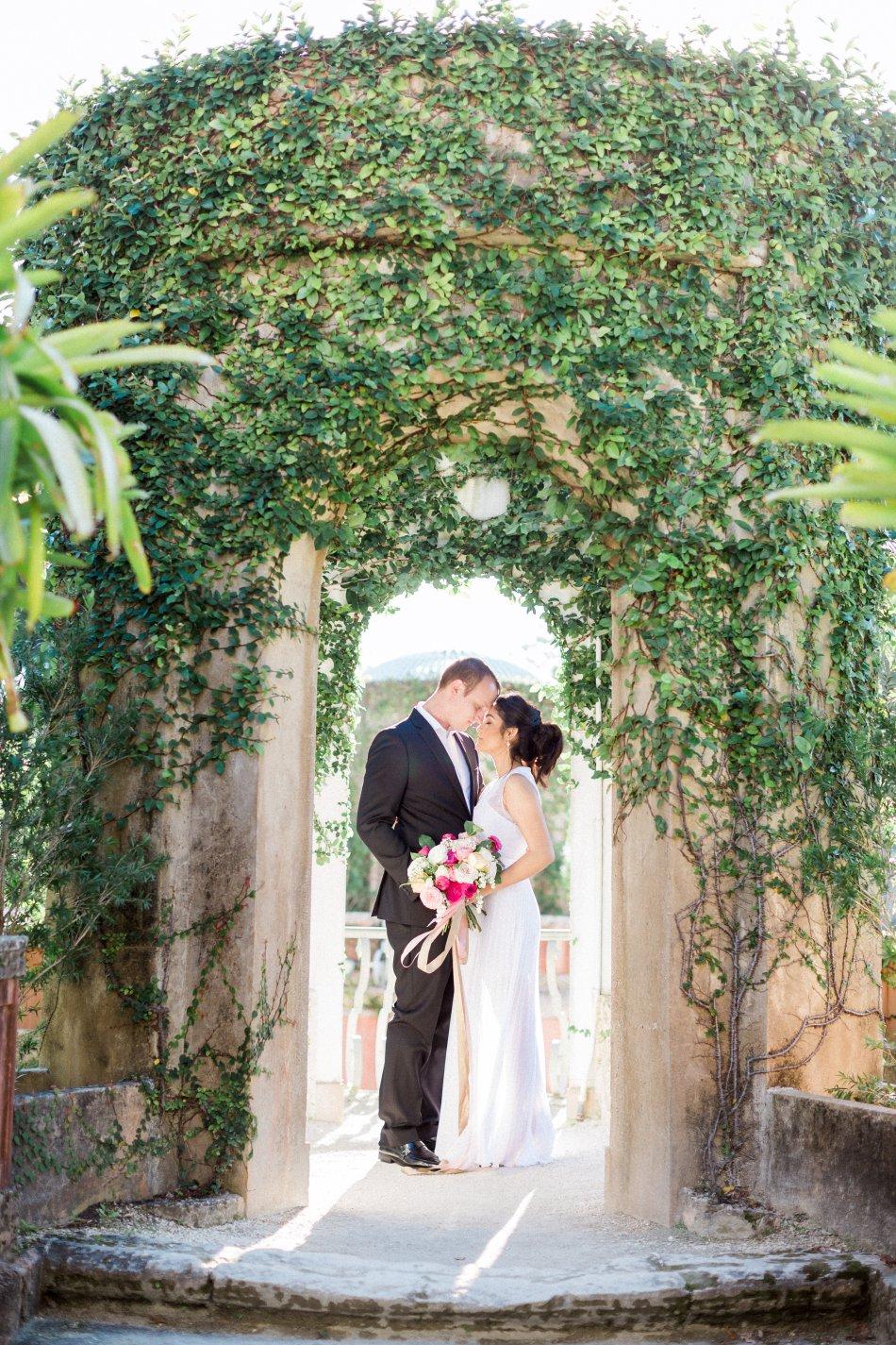 vizcaya-miami-wedding-photographer-florida-luxury-engagement_0373.jpg