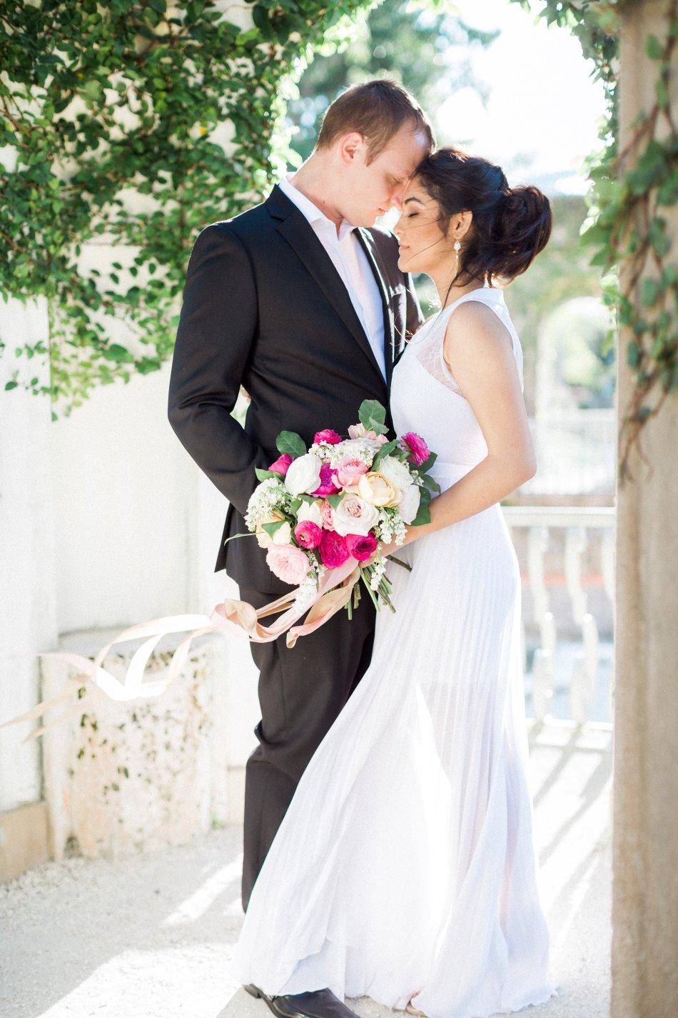 vizcaya-miami-wedding-photographer-florida-luxury-engagement_0375.jpg