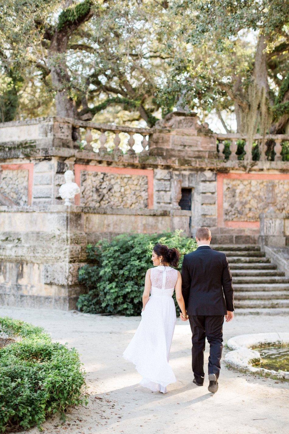 vizcaya-miami-wedding-photographer-florida-luxury-engagement_0376.jpg