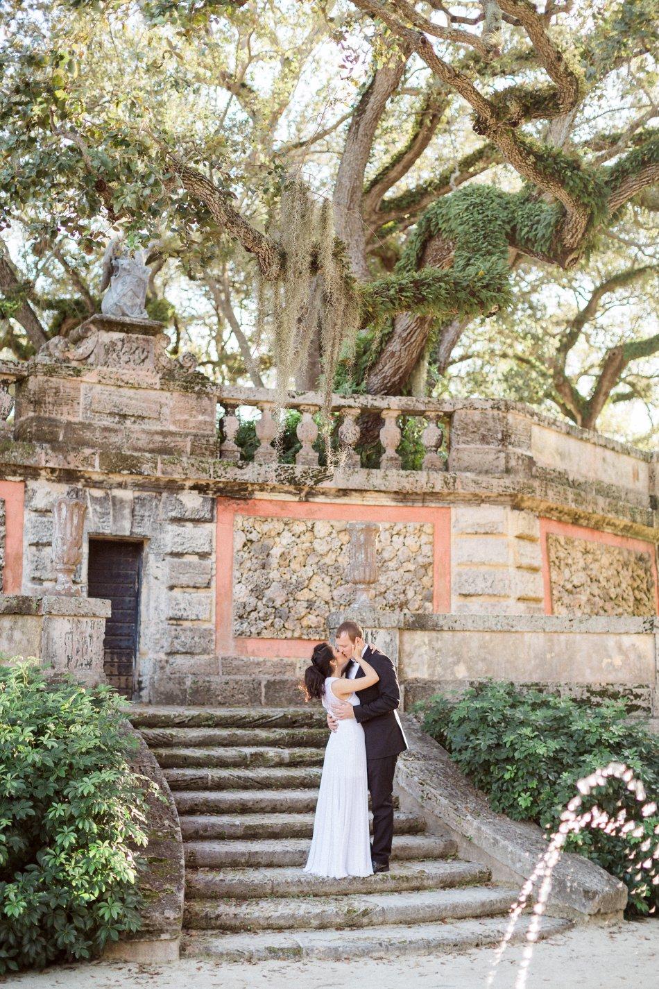 vizcaya-miami-wedding-photographer-florida-luxury-engagement_0377.jpg