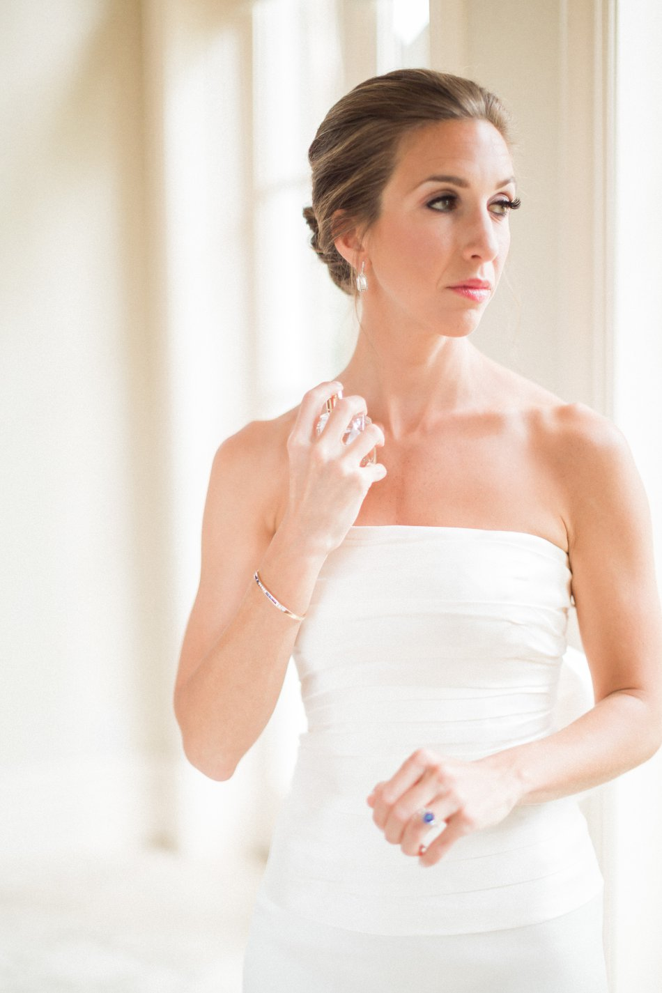 port-royal-club-luxury-wedding-photography-anna-lucia-events_0385.jpg