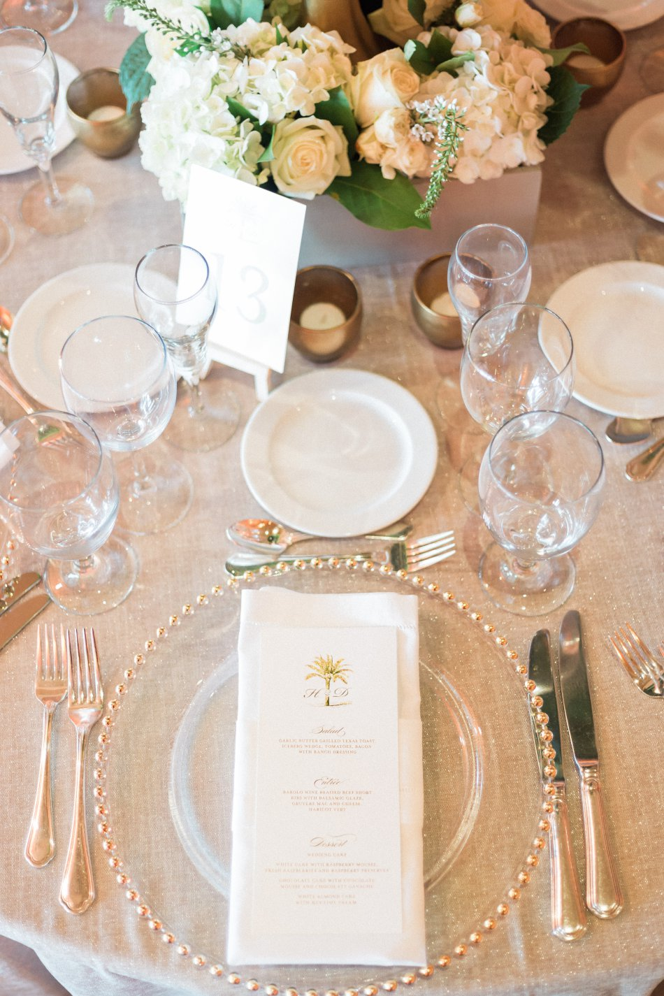 port-royal-club-luxury-wedding-photography-anna-lucia-events_0389.jpg