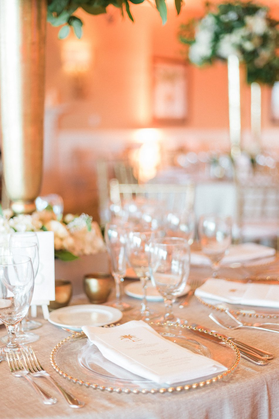 port-royal-club-luxury-wedding-photography-anna-lucia-events_0390.jpg