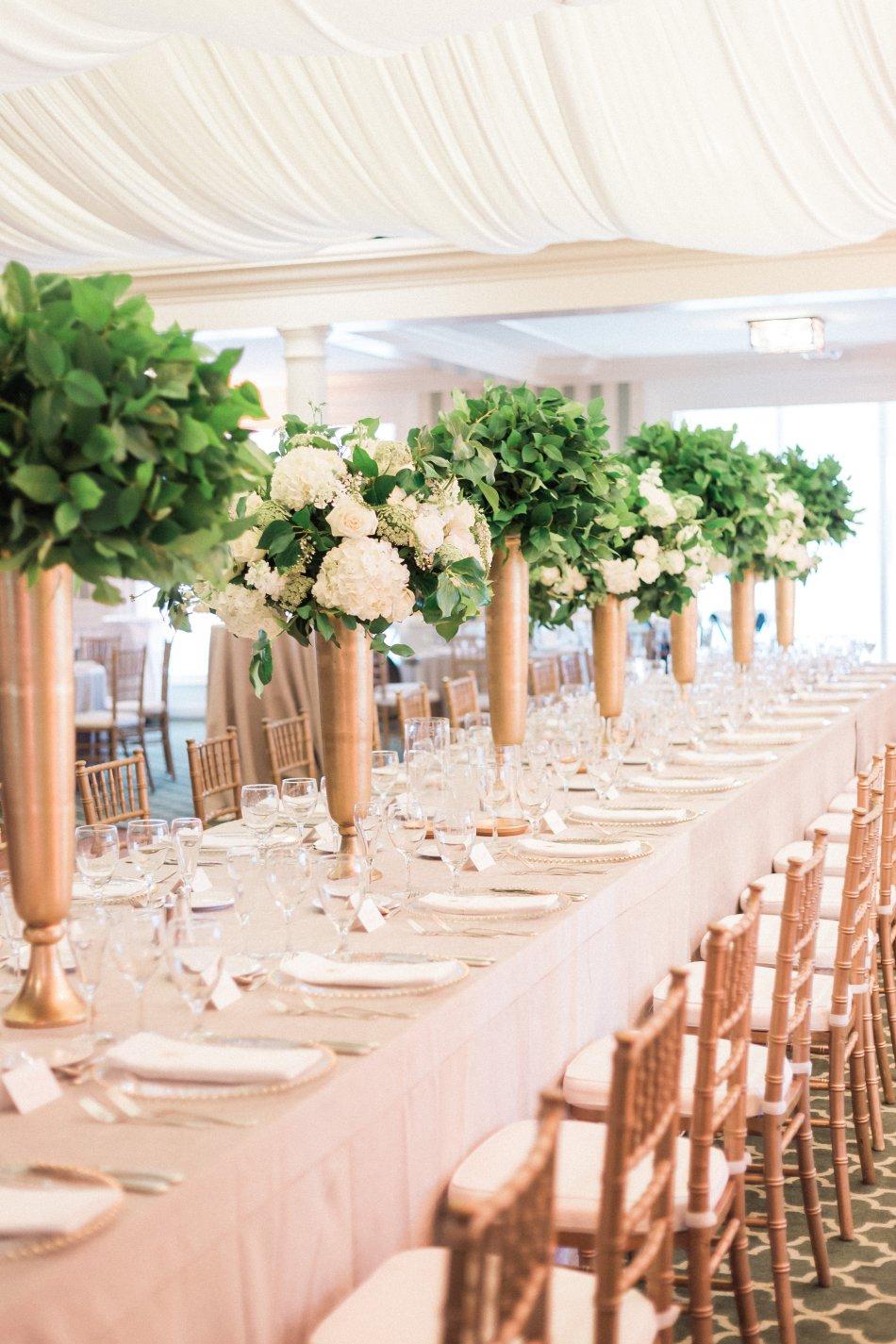 port-royal-club-luxury-wedding-photography-anna-lucia-events_0391.jpg