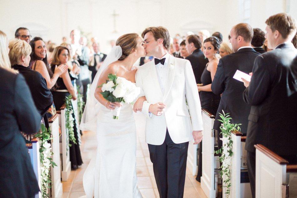 port-royal-club-luxury-wedding-photography-anna-lucia-events_0392.jpg