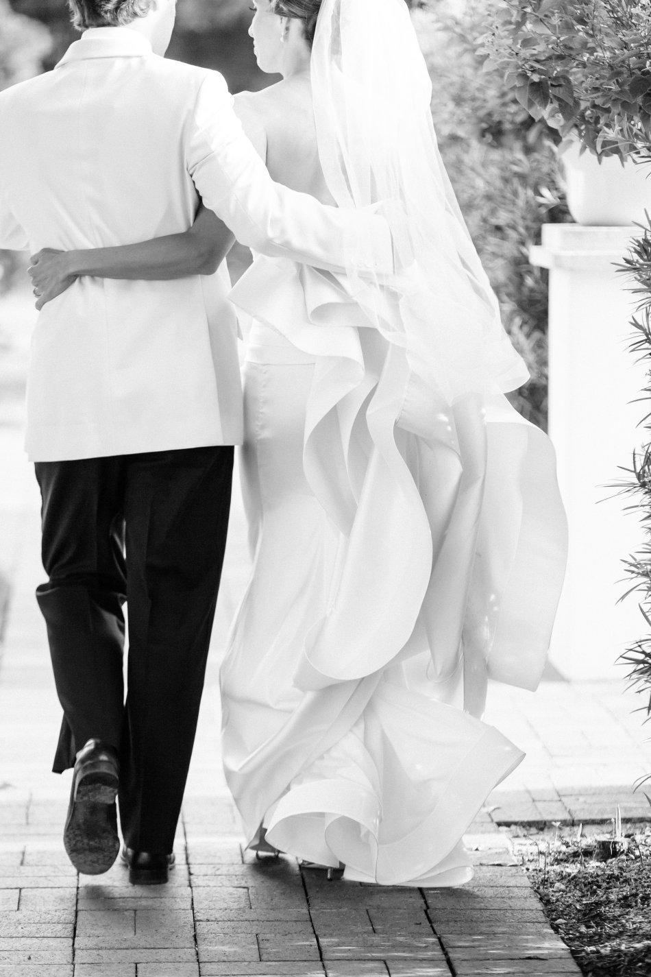 port-royal-club-luxury-wedding-photography-anna-lucia-events_0393.jpg