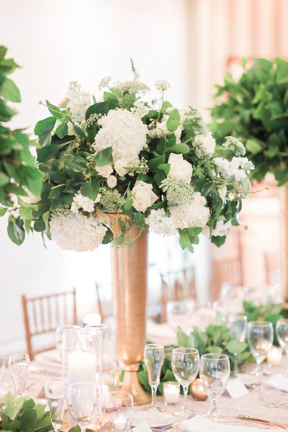 port-royal-club-luxury-wedding-photography-anna-lucia-events_0394.jpg