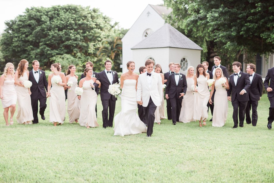 port-royal-club-luxury-wedding-photography-anna-lucia-events_0398.jpg