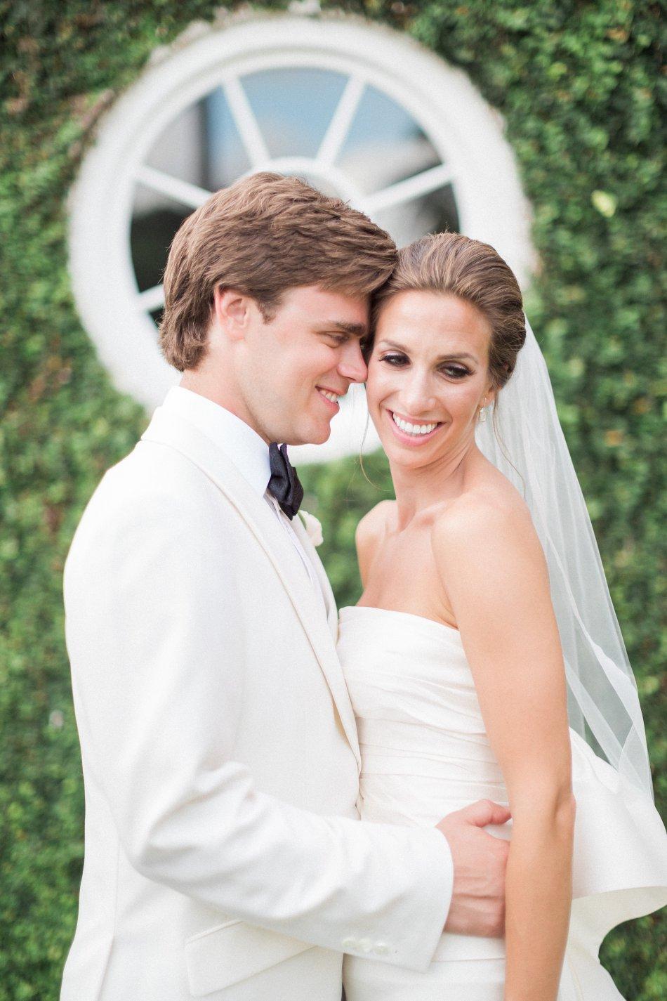 port-royal-club-luxury-wedding-photography-anna-lucia-events_0401.jpg