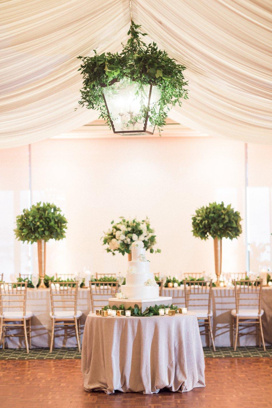port-royal-club-luxury-wedding-photography-anna-lucia-events_0403.jpg