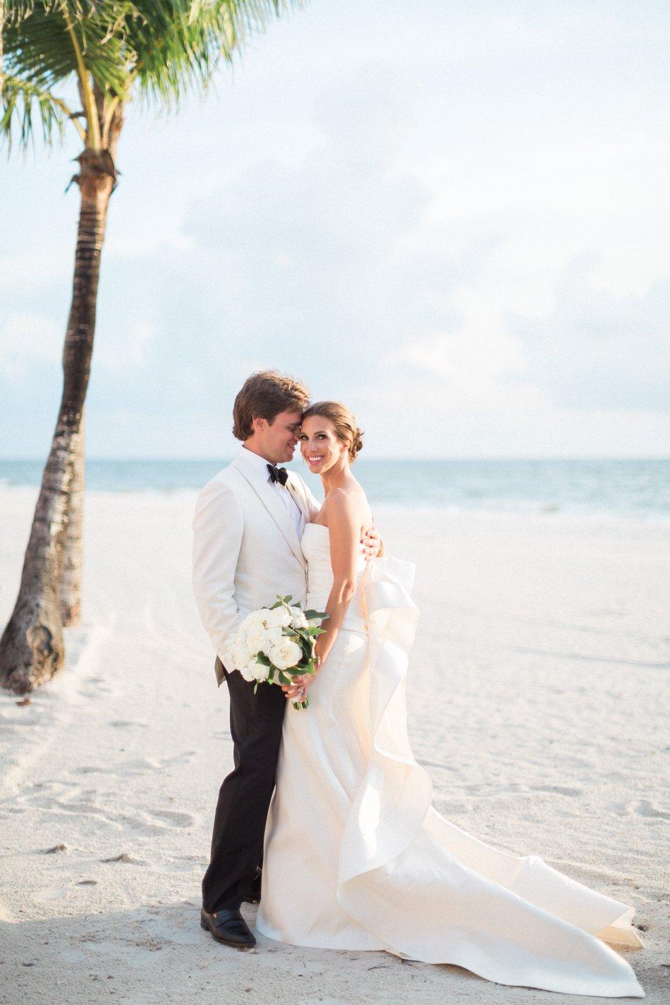 port-royal-club-luxury-wedding-photography-anna-lucia-events_0405.jpg