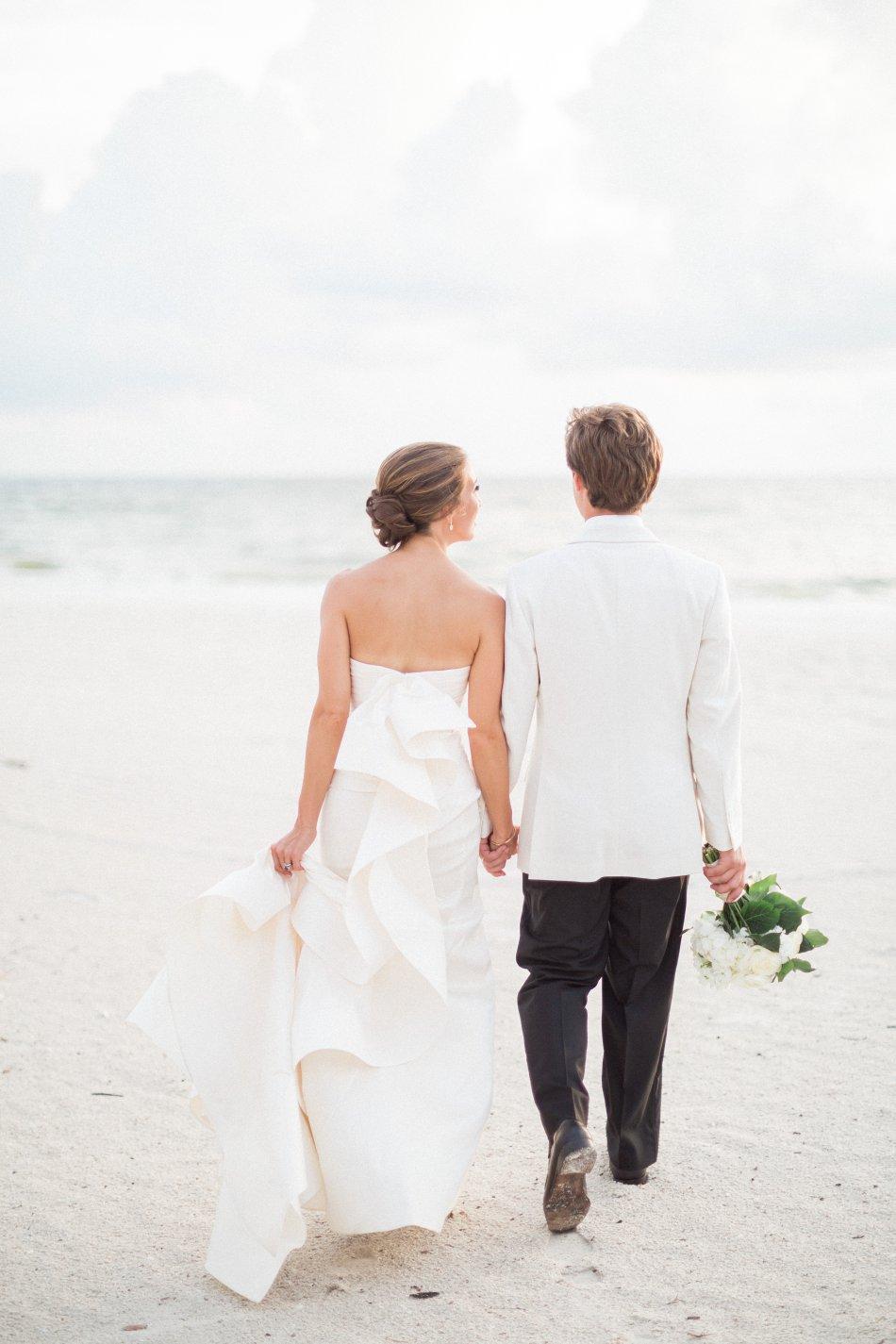 port-royal-club-luxury-wedding-photography-anna-lucia-events_0409.jpg