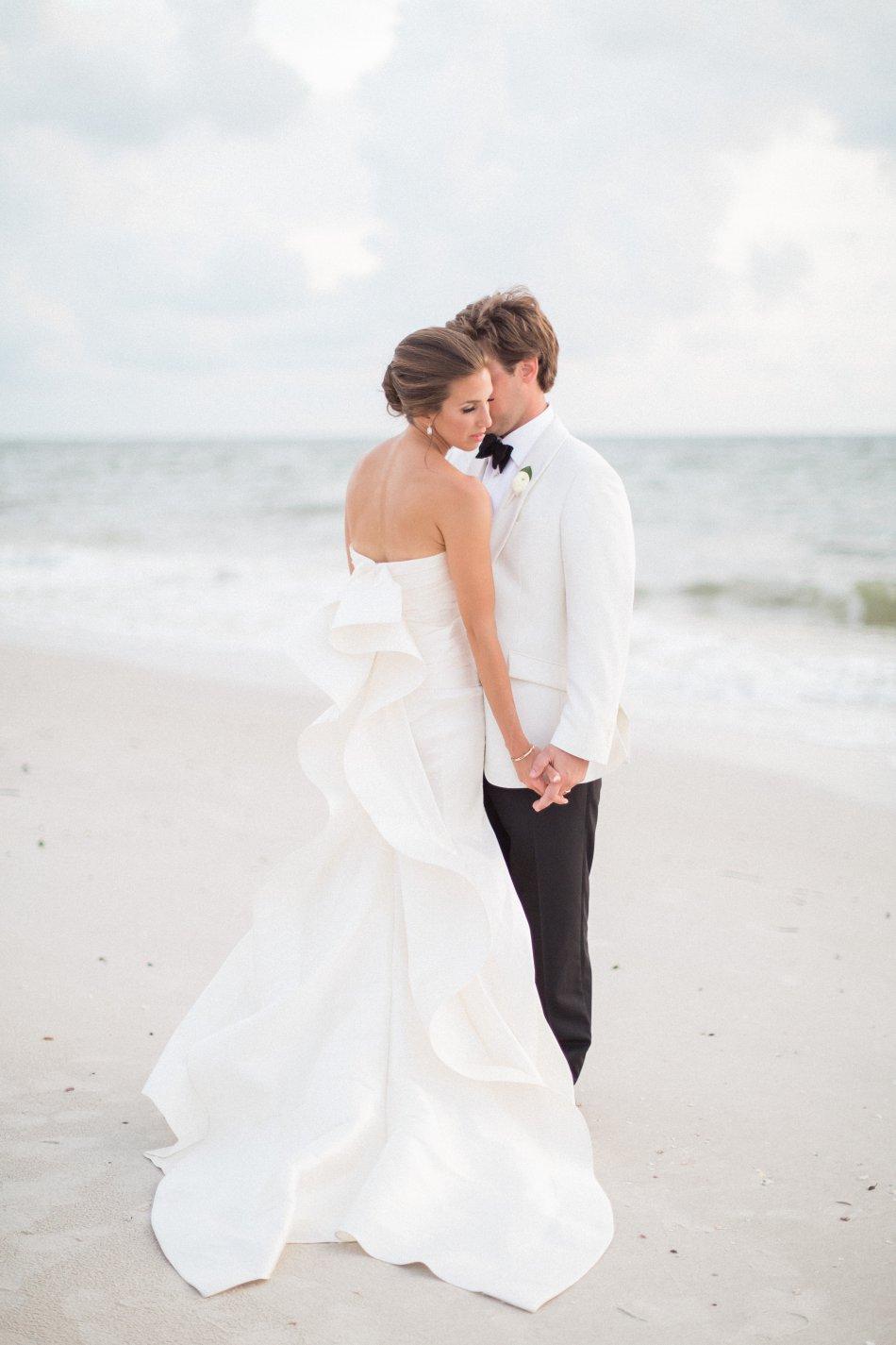 port-royal-club-luxury-wedding-photography-anna-lucia-events_0412.jpg