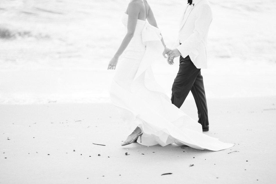 port-royal-club-luxury-wedding-photography-anna-lucia-events_0415.jpg