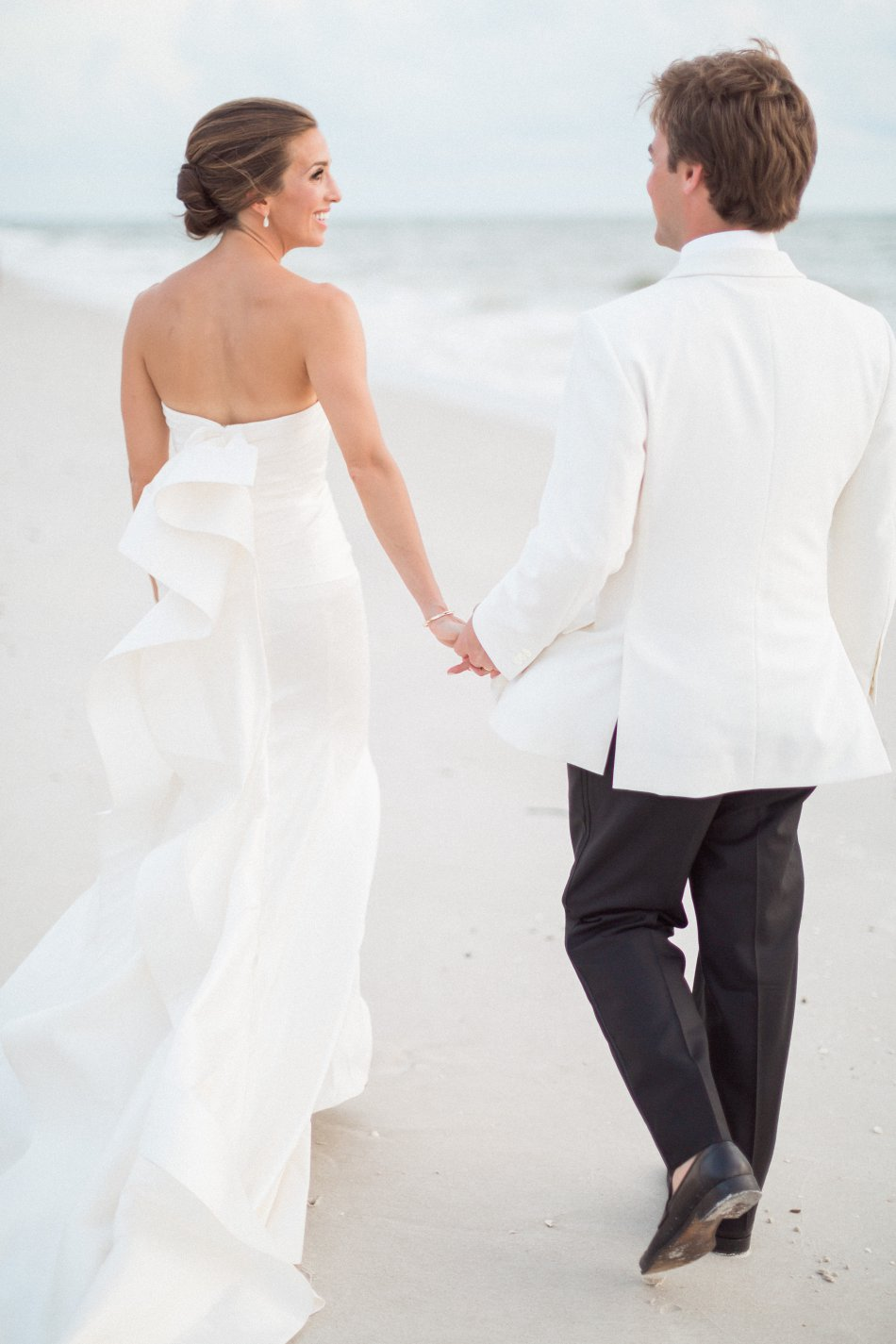 port-royal-club-luxury-wedding-photography-anna-lucia-events_0414.jpg