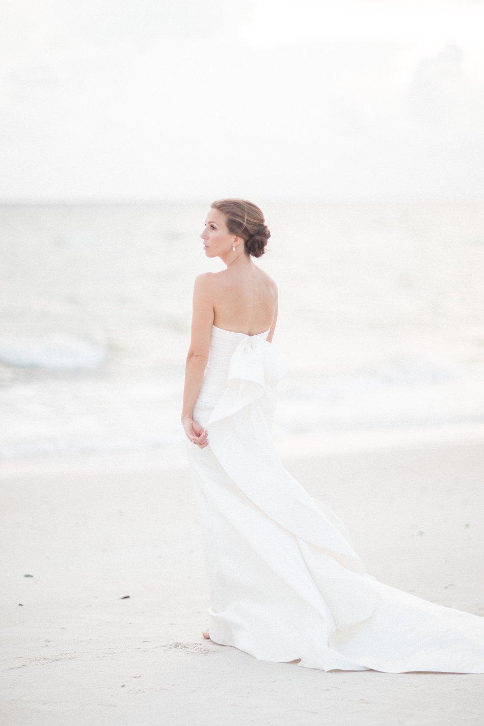 port-royal-club-luxury-wedding-photography-anna-lucia-events_0416.jpg