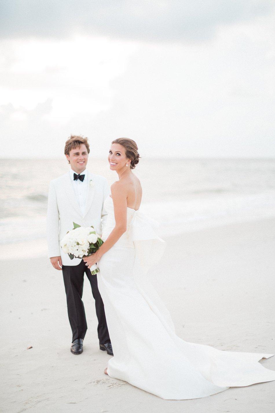 port-royal-club-luxury-wedding-photography-anna-lucia-events_0418.jpg