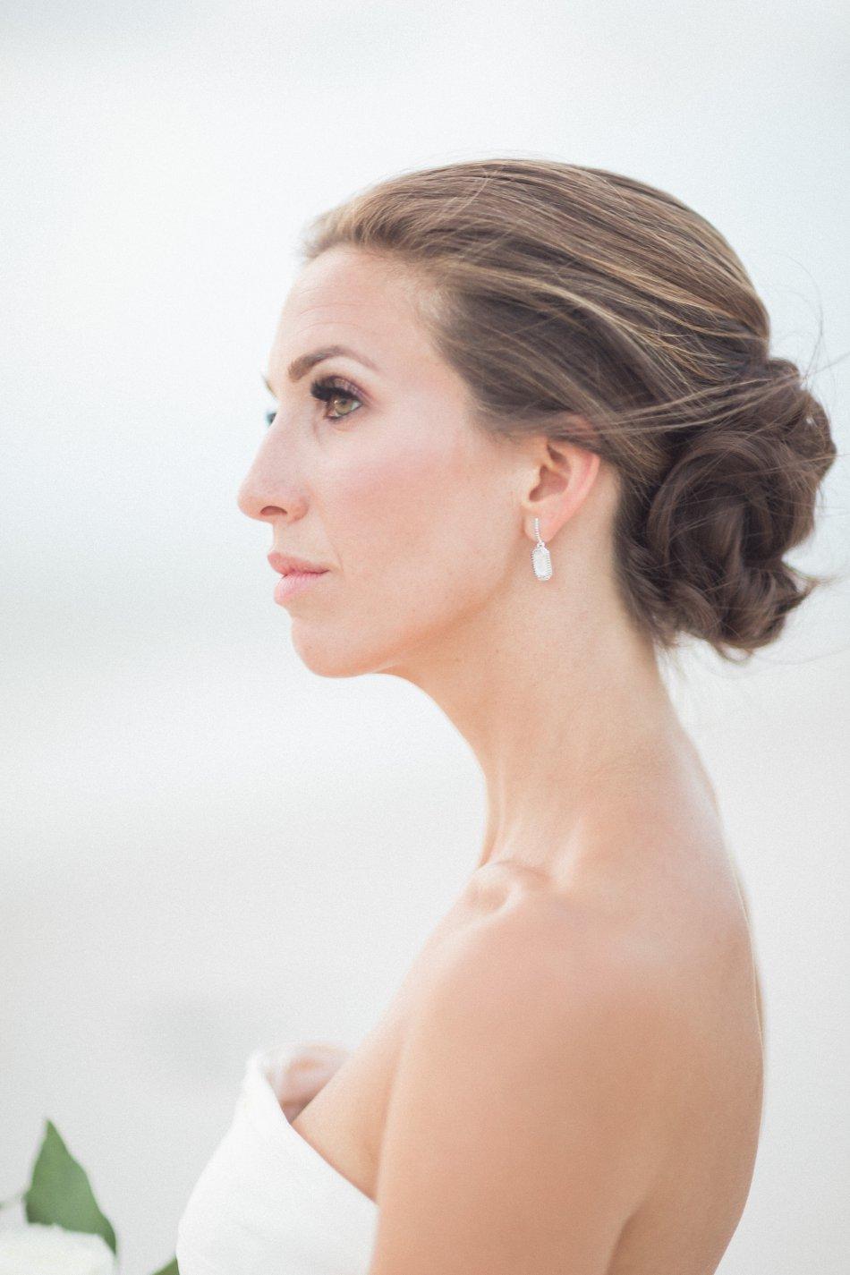 port-royal-club-luxury-wedding-photography-anna-lucia-events_0417.jpg