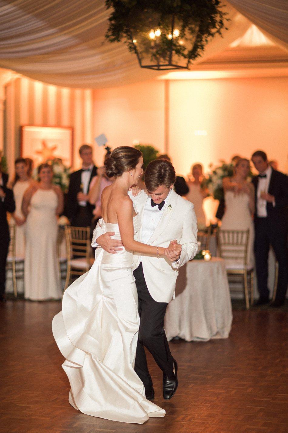 port-royal-club-luxury-wedding-photography-anna-lucia-events_0419.jpg