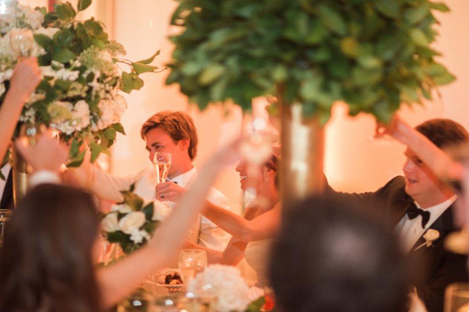 port-royal-club-luxury-wedding-photography-anna-lucia-events_0422.jpg