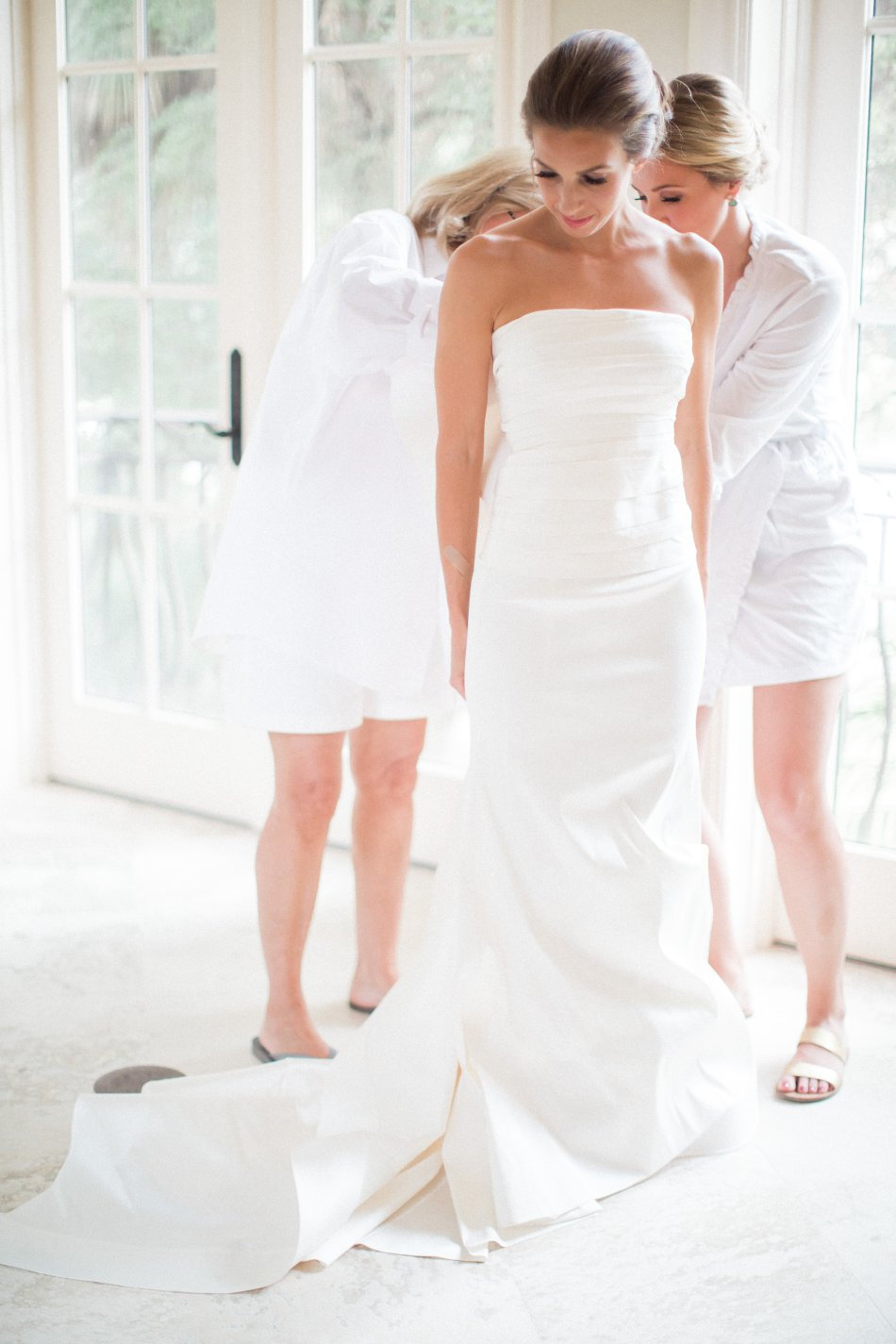 port-royal-club-luxury-wedding-photography-anna-lucia-events_0428.jpg
