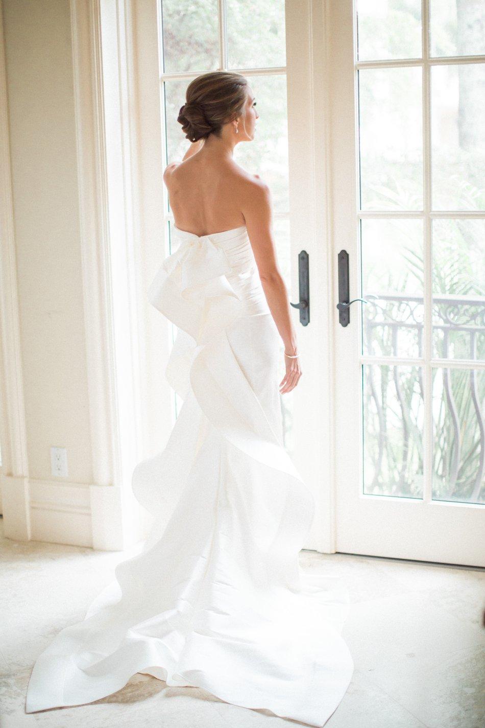 port-royal-club-luxury-wedding-photography-anna-lucia-events_0430.jpg