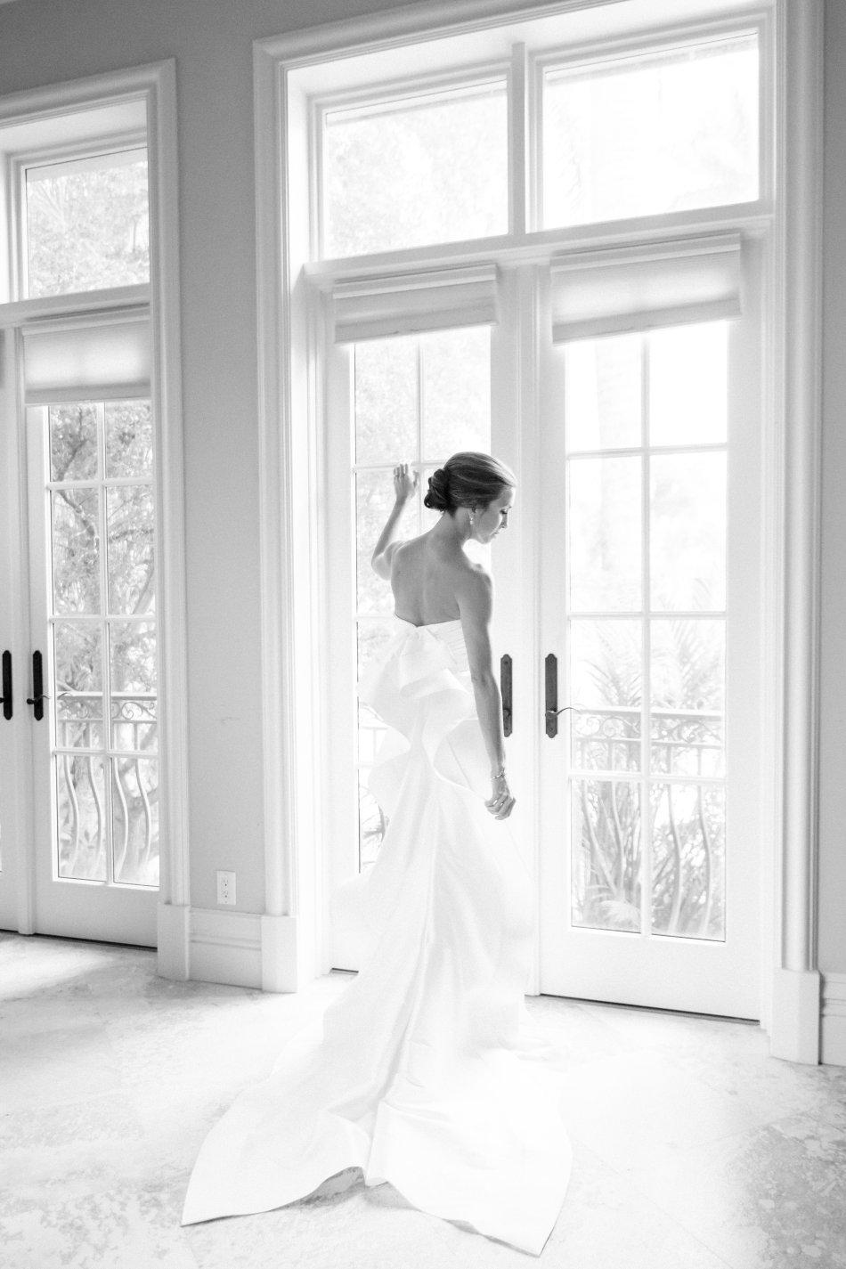 port-royal-club-luxury-wedding-photography-anna-lucia-events_0431.jpg