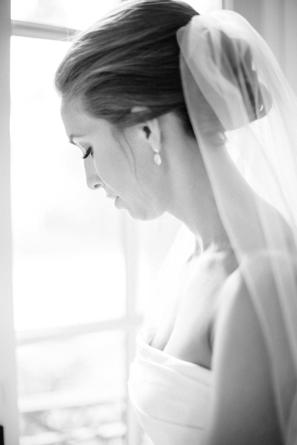 port-royal-club-luxury-wedding-photography-anna-lucia-events_0432.jpg