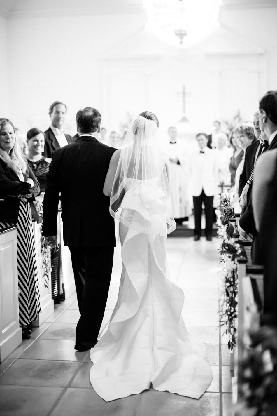 port-royal-club-luxury-wedding-photography-anna-lucia-events_0442.jpg