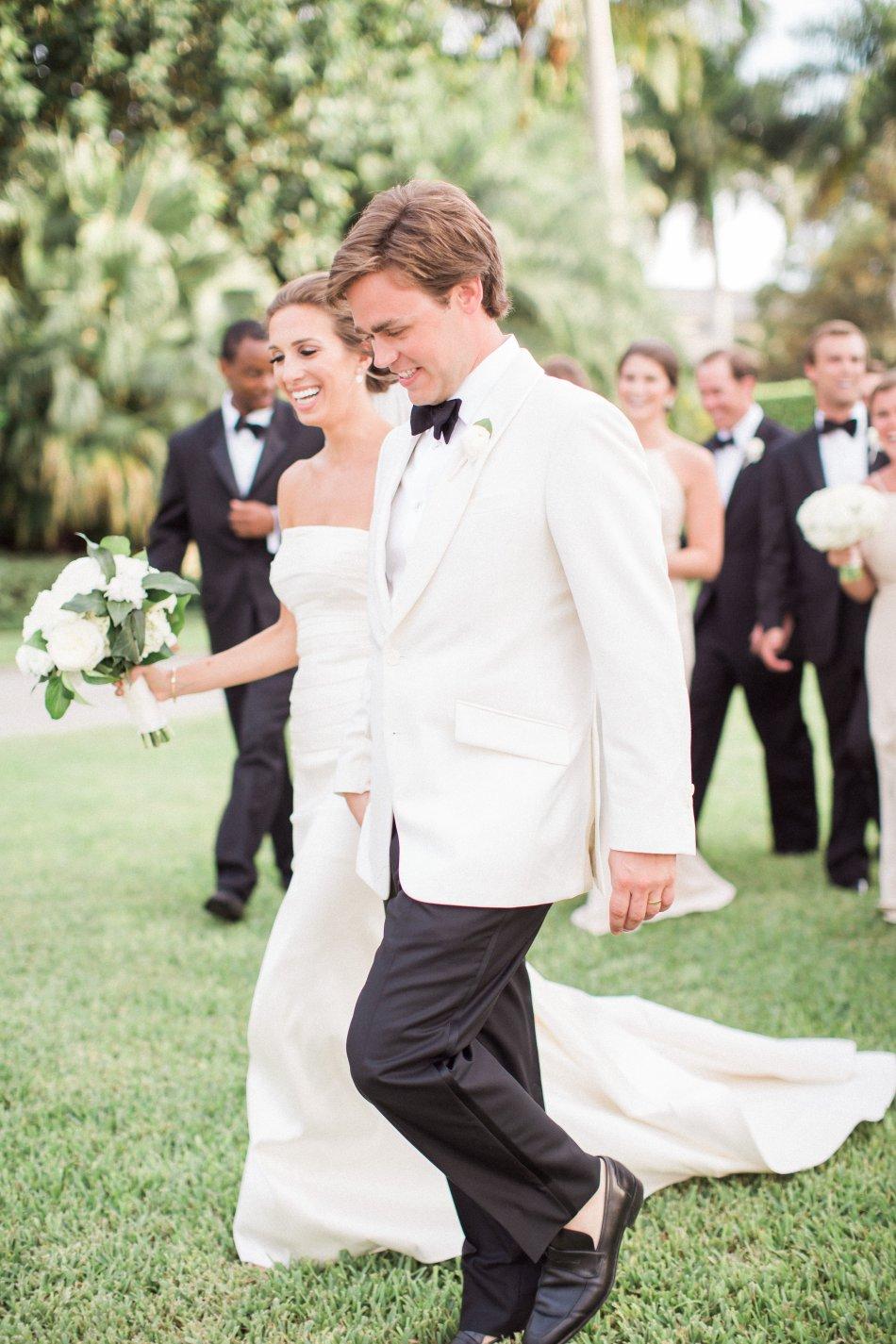 port-royal-club-luxury-wedding-photography-anna-lucia-events_0445.jpg