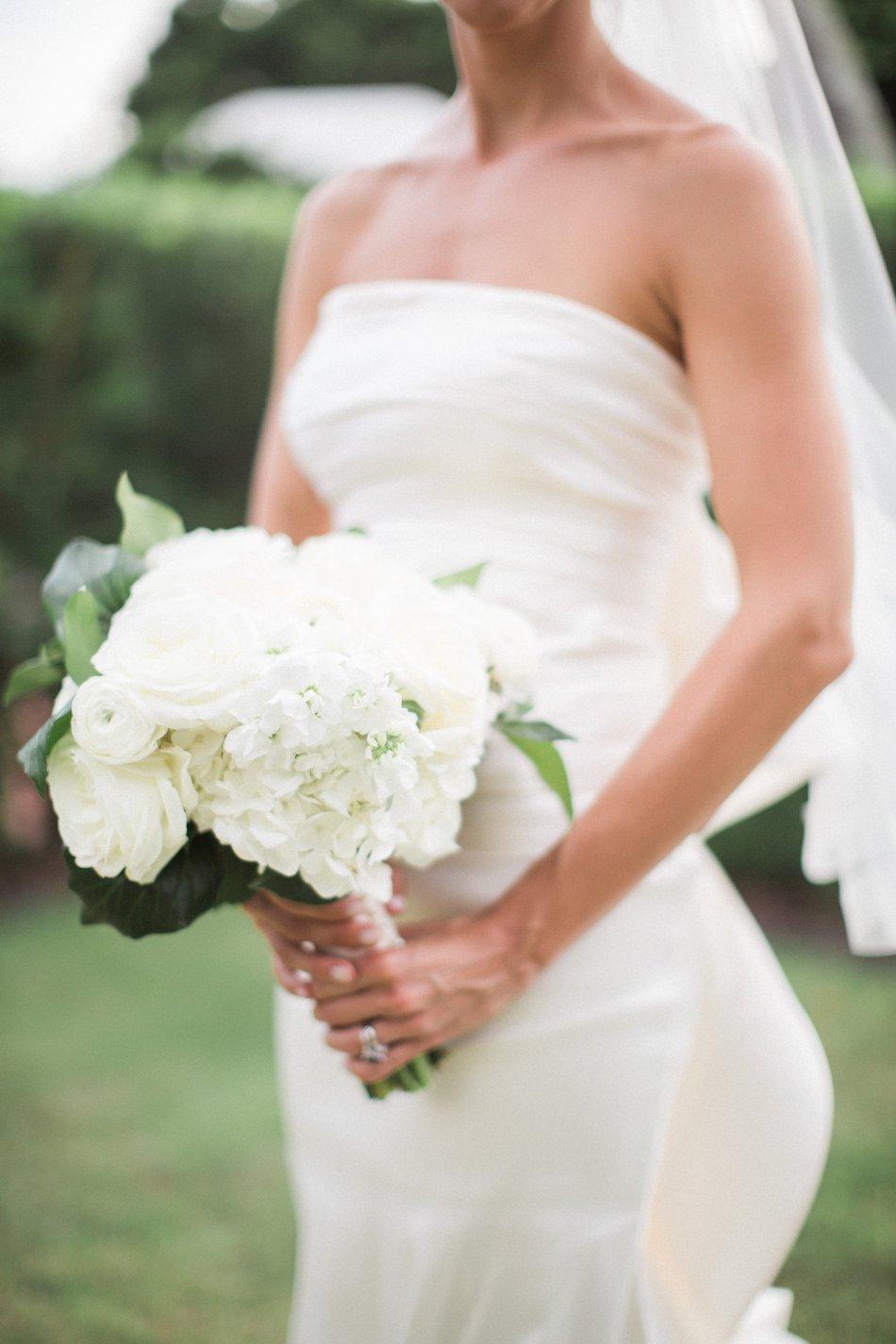 port-royal-club-luxury-wedding-photography-anna-lucia-events_0447.jpg