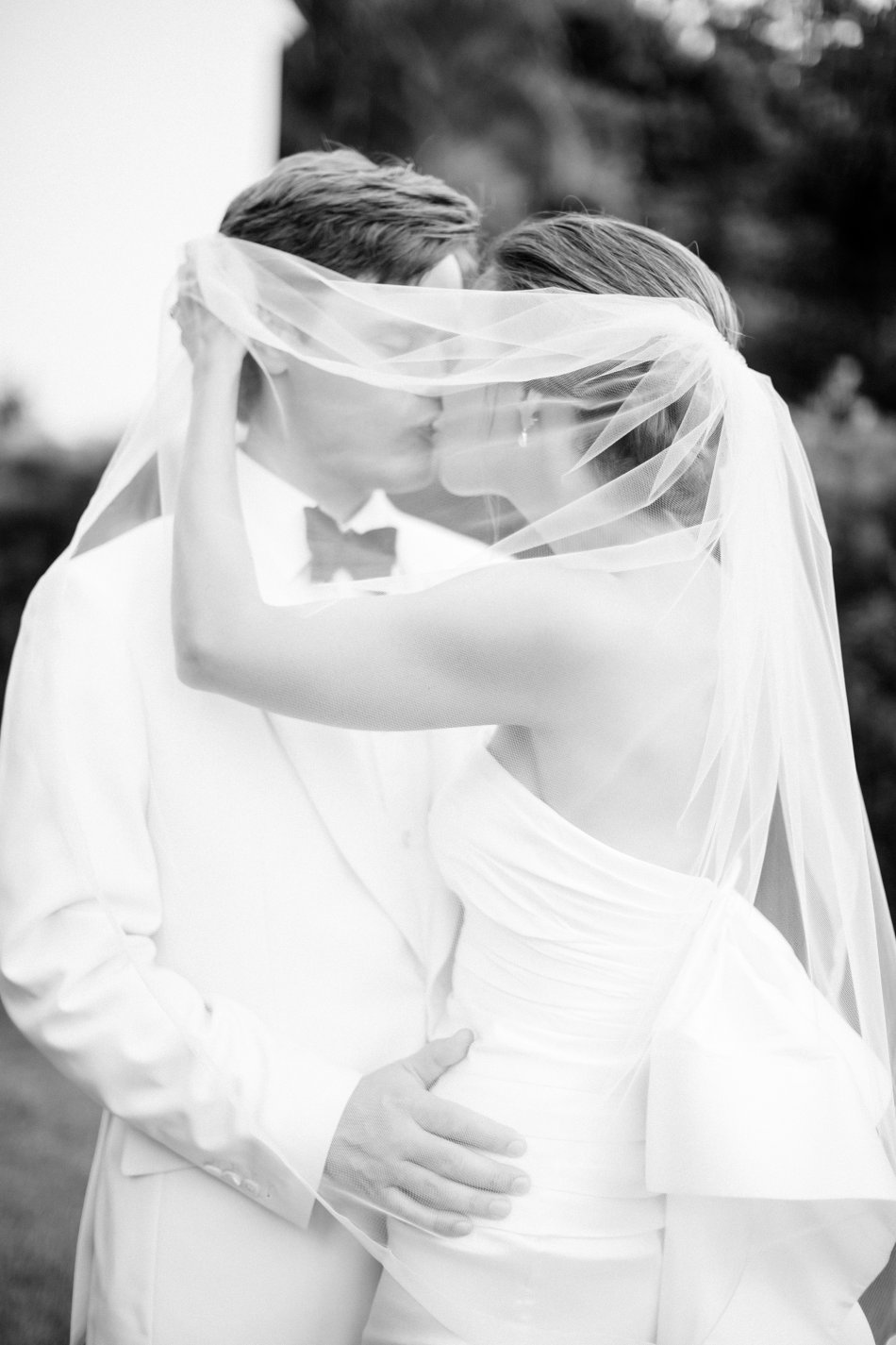 port-royal-club-luxury-wedding-photography-anna-lucia-events_0448.jpg