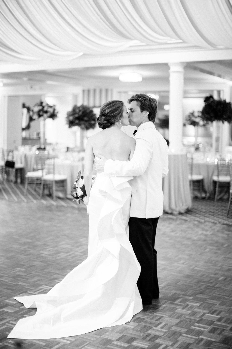 port-royal-club-luxury-wedding-photography-anna-lucia-events_0449.jpg