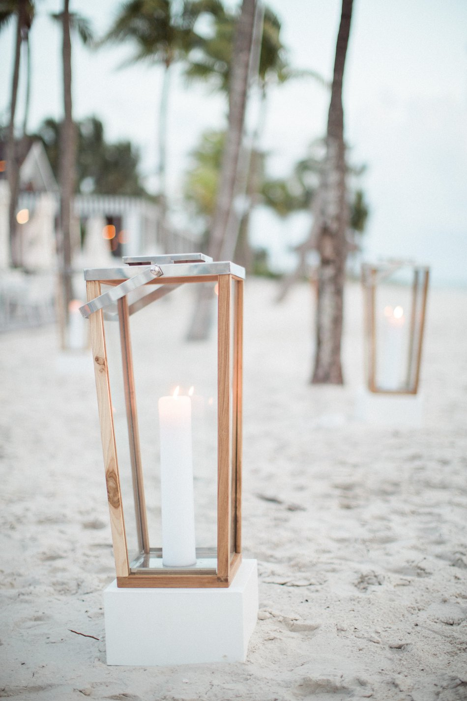 port-royal-club-luxury-wedding-photography-anna-lucia-events_0455.jpg