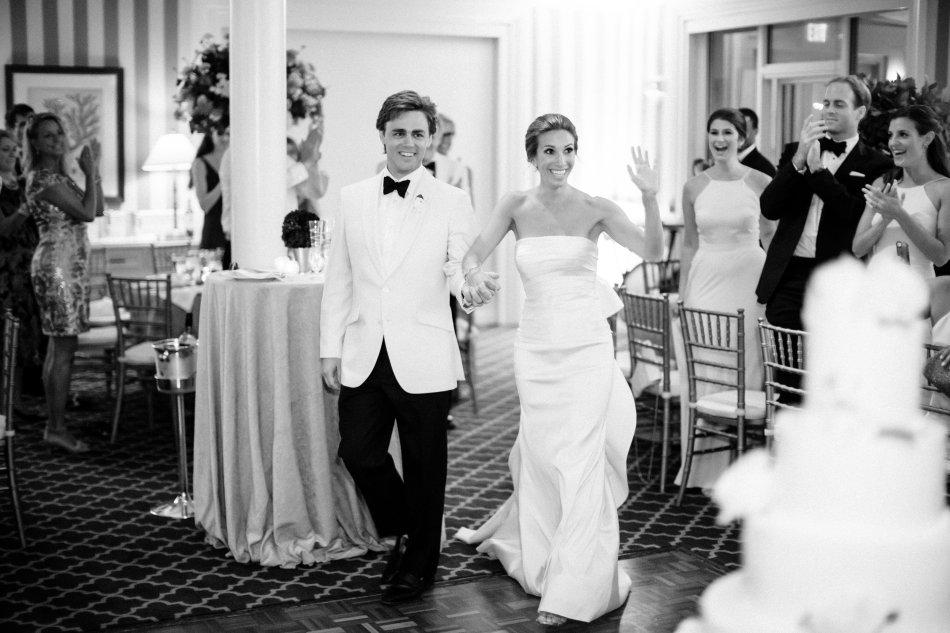 port-royal-club-luxury-wedding-photography-anna-lucia-events_0457.jpg