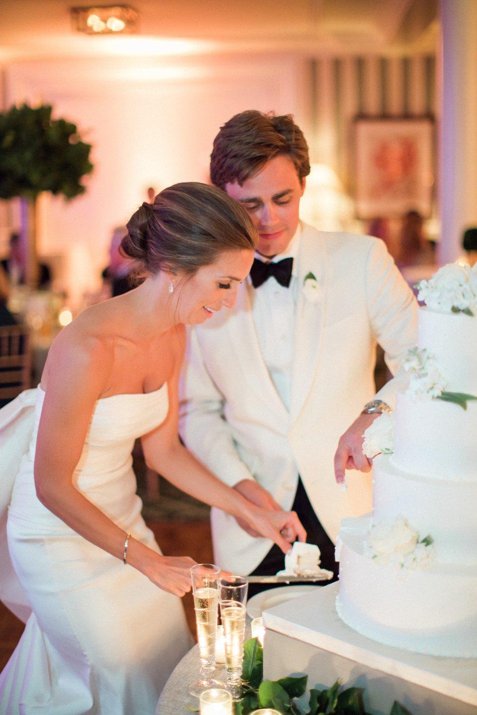 port-royal-club-luxury-wedding-photography-anna-lucia-events_0458.jpg