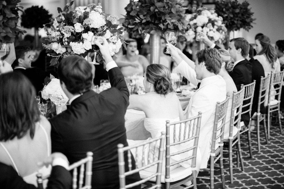 port-royal-club-luxury-wedding-photography-anna-lucia-events_0460.jpg