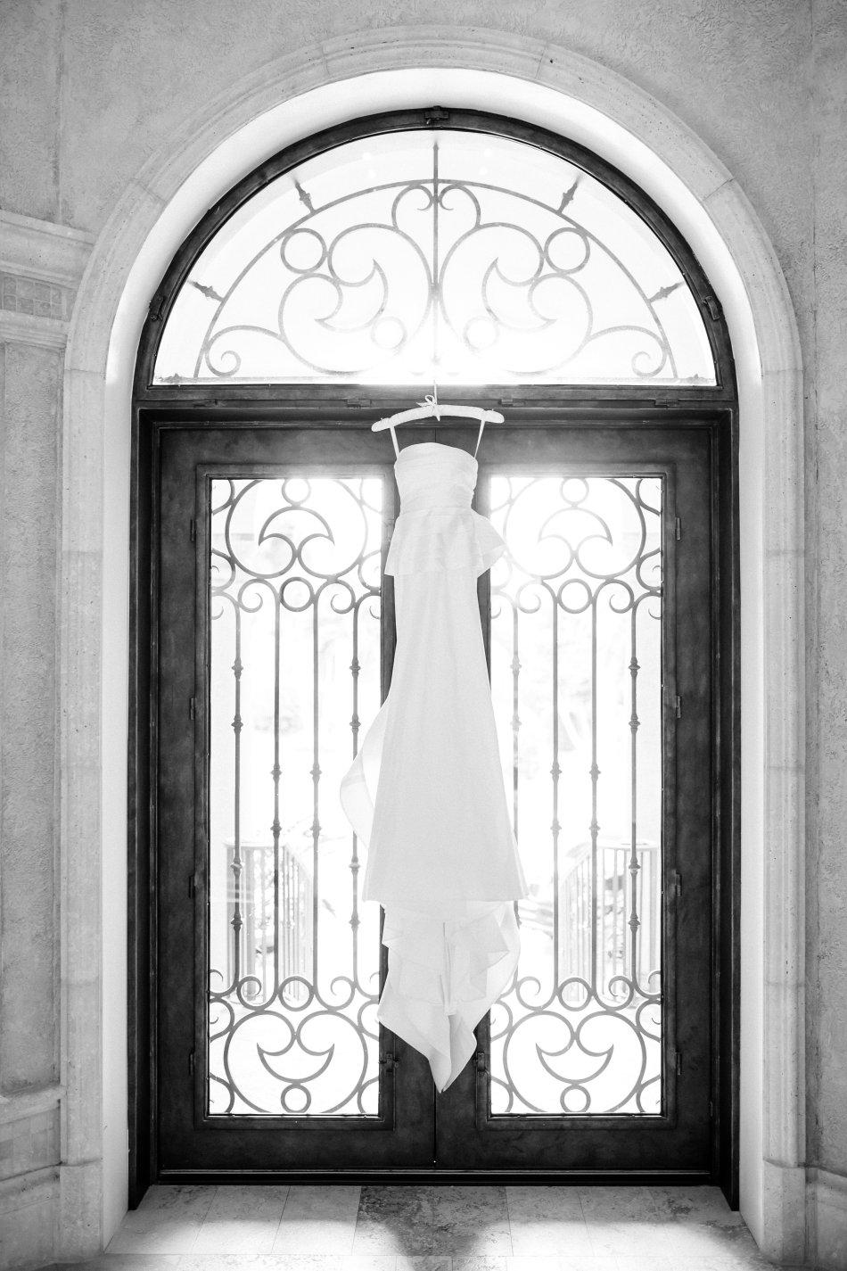 port-royal-club-luxury-wedding-photography-anna-lucia-events_0462.jpg