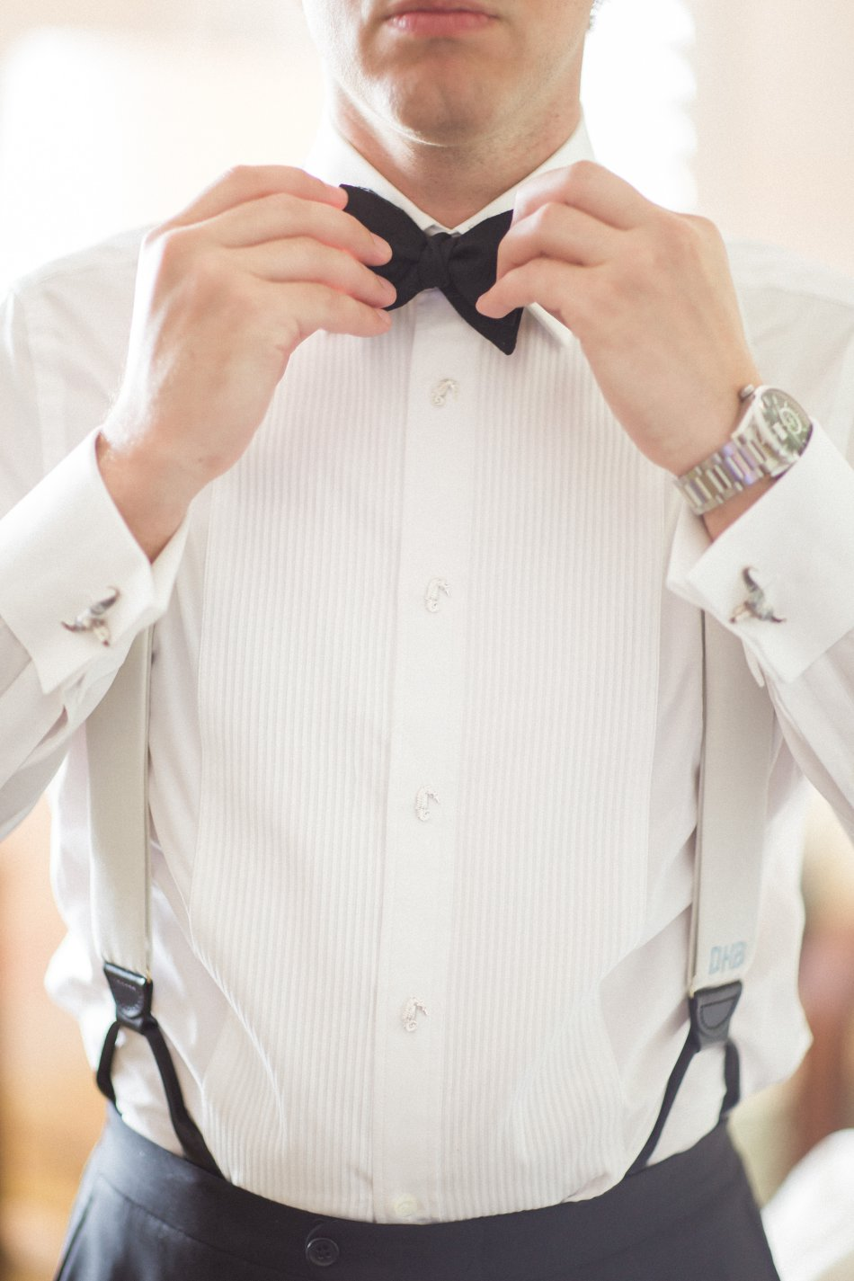 port-royal-club-luxury-wedding-photography-anna-lucia-events_0469.jpg